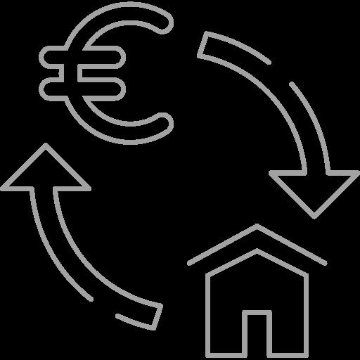 Documentación necesaria para la calificación del préstamo