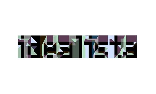 Logo idealista