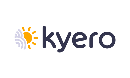 Logo Kyero