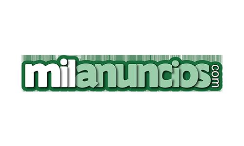 Logo Milanuncios