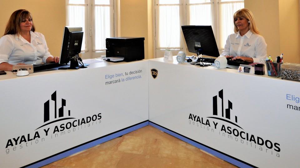¿Es buen momento para comprar casa en Cartagena?